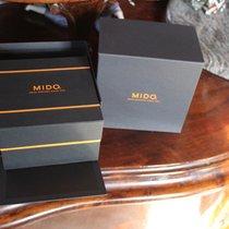 Mido Parts/Accessories new
