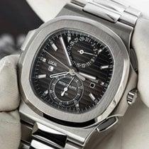 Patek Philippe Nautilus 5990/1A-001 2020 new