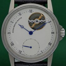 Schaumburg SCHAUMBURG WATCH 84 pre-owned