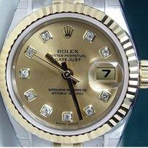 Rolex Datejust 26mm White United States of America, Missouri, BRANSON