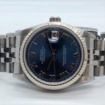 Rolex Lady-Datejust 78274 1998 подержанные