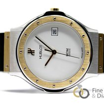 Hublot Classic 1521.2 2000 pre-owned