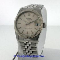 Rolex Lady-Datejust 68274 tweedehands