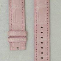DeLaCour Peças/acessórios GWK37 novo Pele Cor-de-rosa