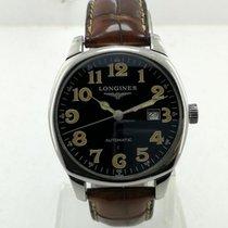 Longines Spirit Automatic Ref. L2.700.4 Men's Watch