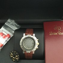 Lucien Rochat Royal Air Ref Number: 0411 152 022.