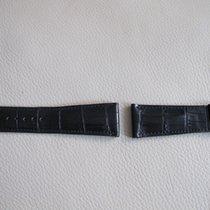 Franck Muller Original Leather strap , 27mm