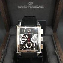 Girard Perregaux orologio da polso