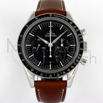 Omega 311.32.40.30.01.001 Stal Speedmaster Professional Moonwatch 39.7mm