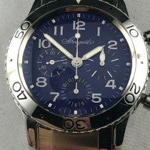 Breguet Type XX - XXI - XXII 3807 2007 usato
