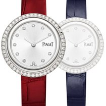Piaget Possession G0A43094 2020 new