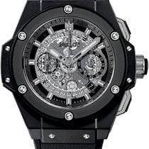 Hublot Ceramic 48mm Automatic 701.CI.0170.RX new United States of America, Florida, Miami