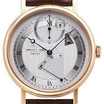 Breguet Classique 7727BR/12/9WU 2020 new