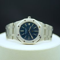 Audemars Piguet Royal Oak Jumbo 5402ST 1972 подержанные