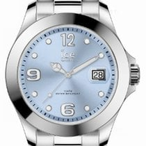 Ice Watch IC016891