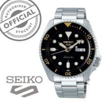 Seiko 5 Sports SRPD57K1 2019 new