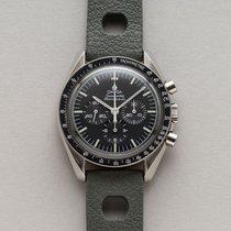 Omega Speedmaster Professional Moonwatch gebraucht