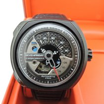 Sevenfriday SF-V3/01 2018 pre-owned