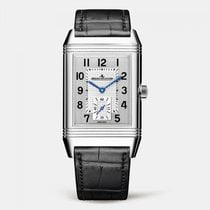 Jaeger-LeCoultre Reverso Classic Small Steel 45.6mm United States of America, Florida, Miami