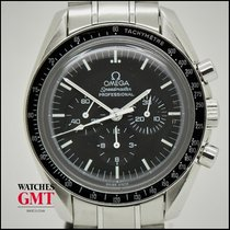 Omega Speedmaster Professional Moonwatch 145.022 2005 usados