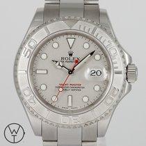 Rolex Yacht-Master 40 16622 2003 gebraucht