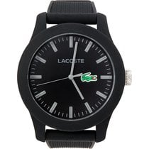Lacoste 2010766 new