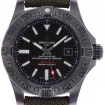 Breitling M173311P/BD66 2014 pre-owned