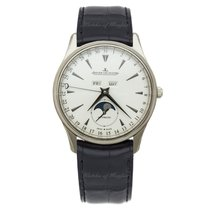 Jaeger-LeCoultre Master Ultra Thin Q1263520 or 1263520 new