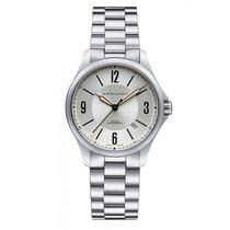 Hamilton Men's H76565125 Khaki Aviation Auto Watch