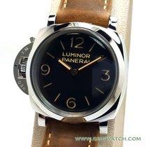 沛納海 (Panerai) Luminor 1950 Left-handed 3 Days