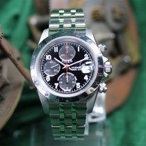 Tudor 79280 Tiger Prince Date – Full Set