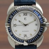 Cerruti Automatic Vintage NEW OLD STOCK