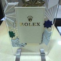 Rolex 59 Very good