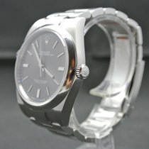 Rolex Oyster Perpetual 114300 NEU m.Box (Europe Watches)