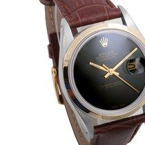 Rolex Datejust 16013 1980 usados