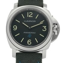 Panerai Luminor Base Logo PAM 774 nieuw