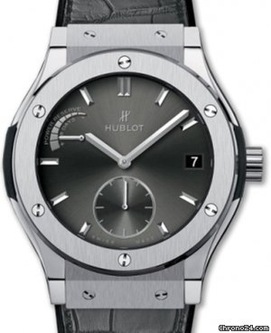 Сколько стоит часы hublot 931098