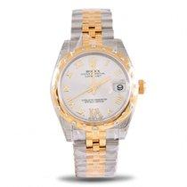 Rolex Lady-Datejust 178343 2015 nuevo