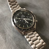 Omega Speedmaster Professional Moonwatch occasion 42mm Acier