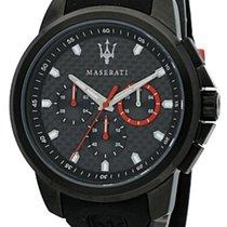 Maserati R8851123007 nov