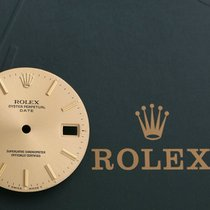 Rolex Oyster Perpetual Date 1501 usados