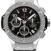 Hublot Big Bang 41 mm Steel 41mm