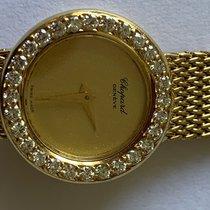 Chopard 144250 4022 1 1979 brukt