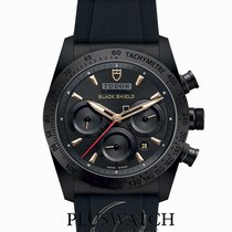 Tudor Fastrider Black Shield M42000CN-0005   42000 2019 new