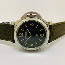 Panerai Special Editions 5218/201A 1994 pre-owned