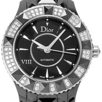 Dior VIII CD1235E0C001 2013 pre-owned