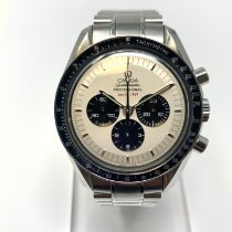 Omega Speedmaster Professional Moonwatch 35693100 2005 pre-owned