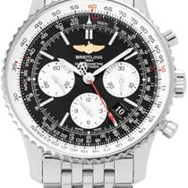 Breitling Navitimer 01 AB012012.BB01.447A 2016 pre-owned
