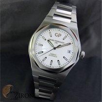 Girard Perregaux Laureato 81010-11-131-11A new