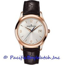 Jaeger-LeCoultre Master Control Date new Automatic Watch with original box and original papers Q1542520